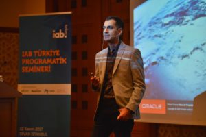 Inspiring The Future Of Digital Innovation In Istanbul
